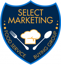 Select Marketing Foodservice Buying Group